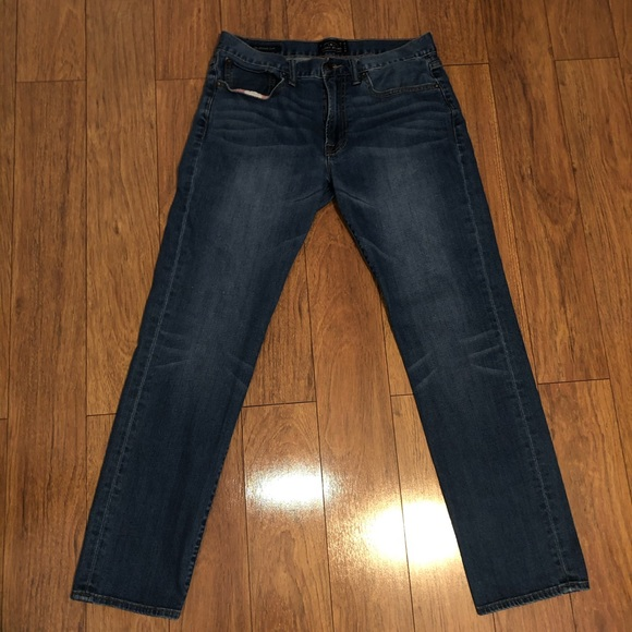 Lucky Brand Other - Lucky Brand Blue Jeans 32W/32L